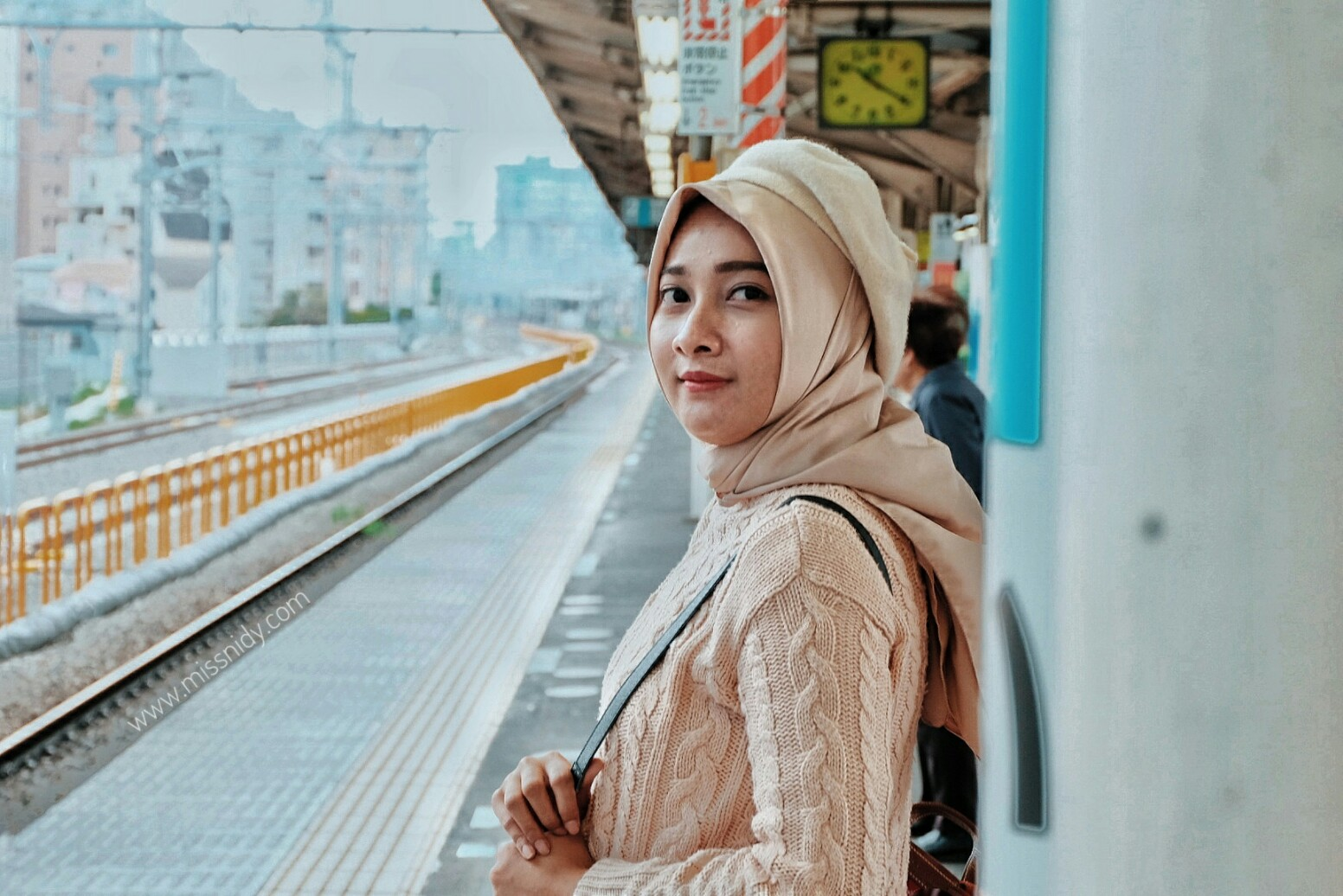 kekurangan beli japan rail pass