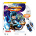 Disney Jr.'s Miles from Tomorrowland: Let's Rocket! on DVD