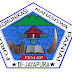 Apa Penting Hari  Ini?  FKM-KP Se-Jayapura