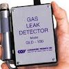 Cara Mendeteksi Kebocoran Pada Instalasi Gas CO2