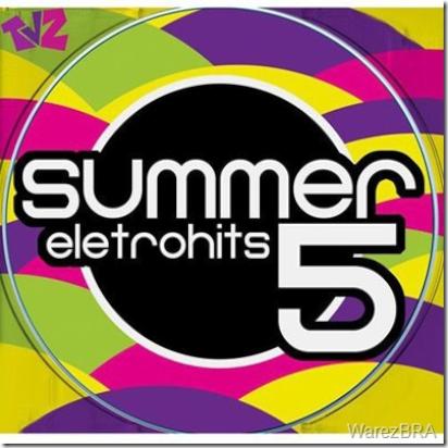 ELETROHITS 6 BAIXAR SHARED SUMMER CD