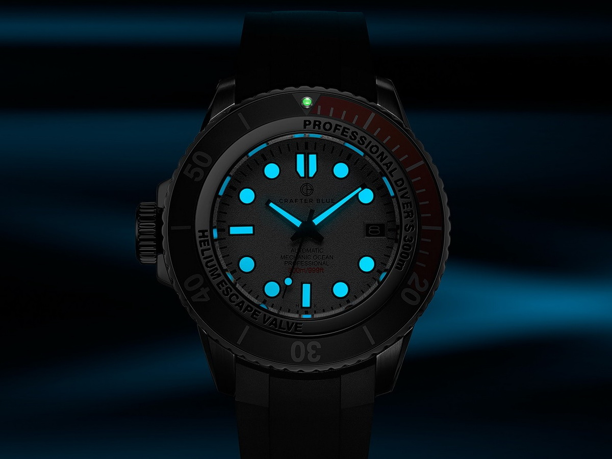 "Crafter Blue Mechanic Ocean en ""Pre Order"" CRAFTER%2BBLUE%2BMechanic%2BOcean%2B15"