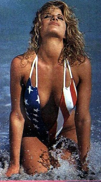 muscle-tammy-lynn-sytch-bikini