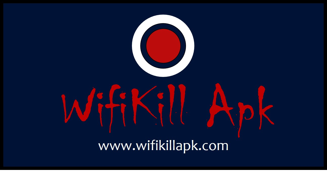 Wifikill pro v2 3 2 apk free download for Android | WifiKill