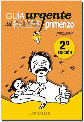 http://www.boolino.es/es/libros-cuentos/guia-urgente-del-padre-primerizo/