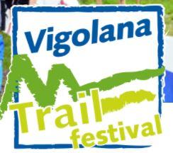 vigolana-trail