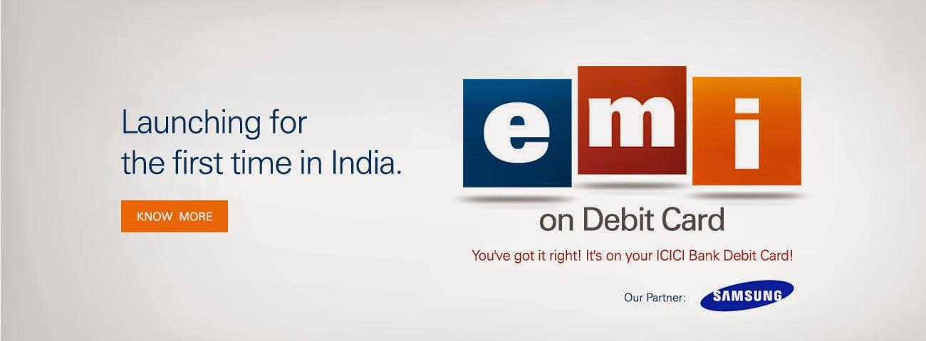 option price net debit card