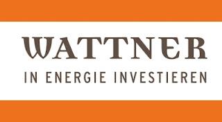 wattner sunasset 7 zinsen rendite vergleich erfahrung solar pv deutschland 2017 umweltfonds hochrentabel