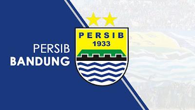 Persib Bandung Sudah Kantongi Tiga Nama Pemain Asing Baru