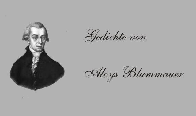 Aloys Blummauer