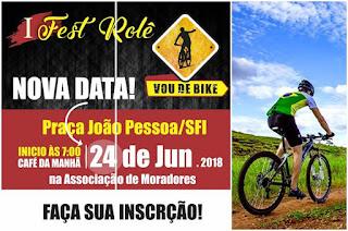 http://vnoticia.com.br/noticia/2792-fest-role-vou-de-bike-e-adiado-para-dia-24-de-junho