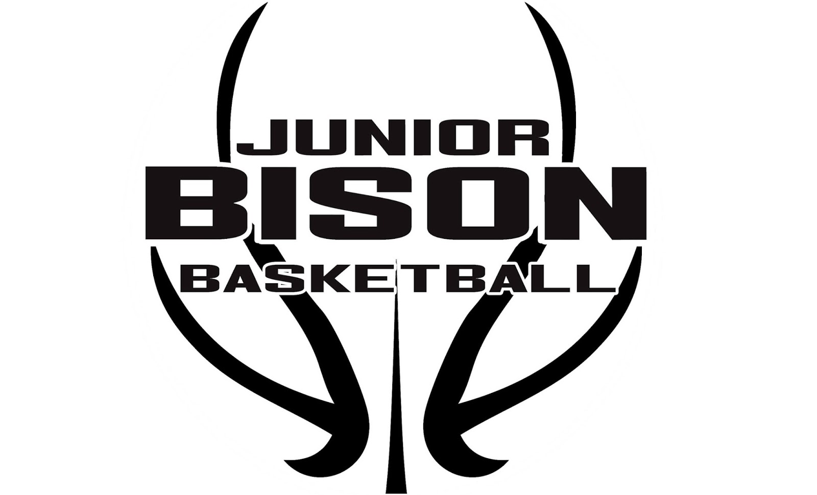 DEADLINE COMING UP: Junior Bison Boys Basketball Club