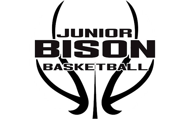 Image result for junior bison boys basketball club