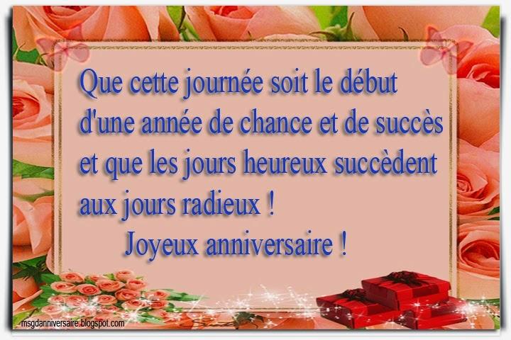 Jolie Carte Pour Anniversaire De Mariage Coleteremelly Blog