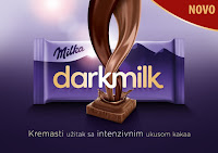 http://www.advertiser-serbia.com/stize-nova-milka-dark-milk/