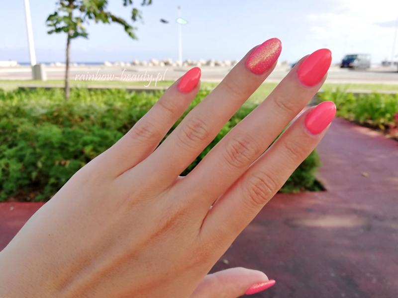 vitamin-c-indigo-nails-manicure-marina-funchal