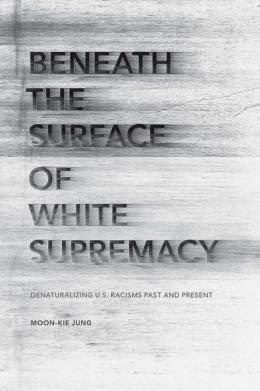 A Brief History of Jim Crow