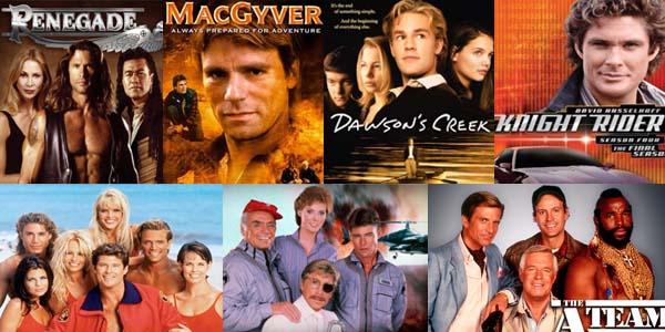 10 film serial barat era 90-an, serial tv barat jadul yang populer di tahun 1990an