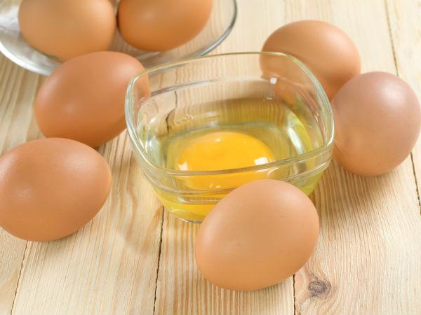 Thực phẩm giàu vitamin B12 tốt cho sức khỏe