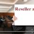 Apa Itu Reseller Online Shop? Dan Bagaimana Cara Kerjanya
