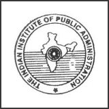 IIPA Recruitment 2017, www.iipa.org.in