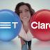 NET e Claro lança campanha institucional e se apresentam como única só empresa