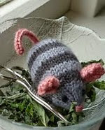 http://www.ravelry.com/patterns/library/nom-the-catnip-mouse