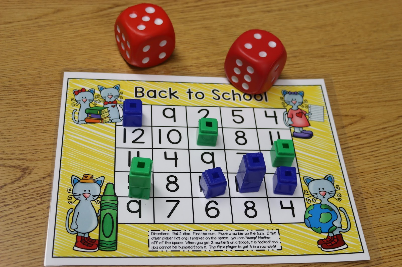 Back to School Tips, Ideas, and Freebies | Smiling and Shining in ...
