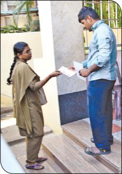 அதிகாரத்தை மீறி அளவுக்கு அதிகமான கார்களை பயன்படுத்திய ராம மோகன ராவ்