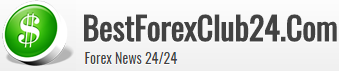 Bitcoin News , Forex News , Cryptomonnaies News