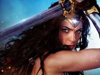Wonder Woman 2017 Subtitle Indonesia