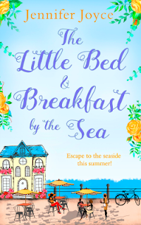 http://www.jenniferjoycewrites.co.uk/p/the-little-bed-breakfast-by-sea.html