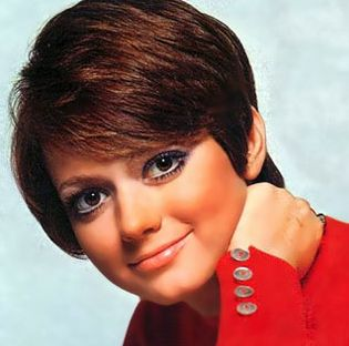From The Vaults Rita Pavone Born 23 August 1945