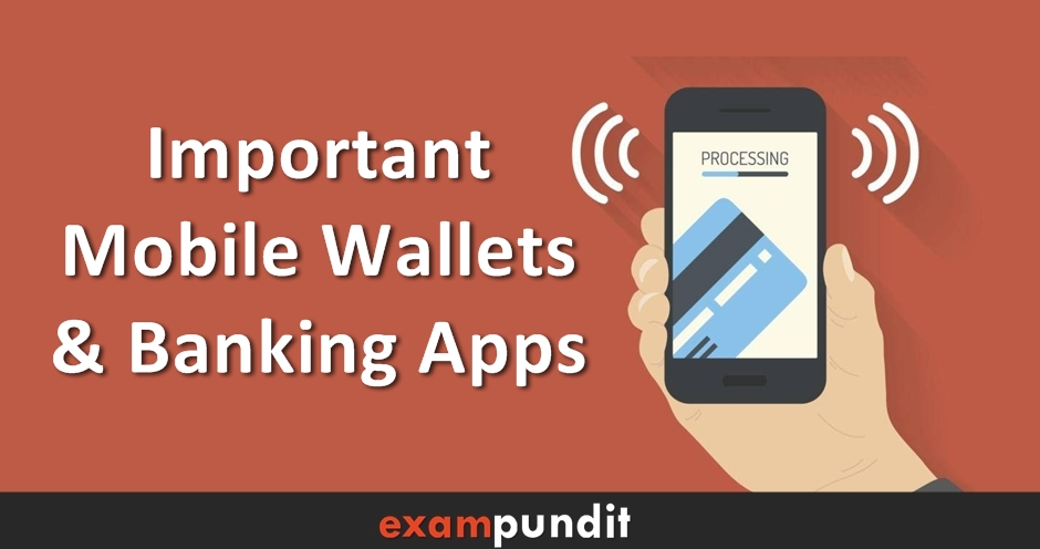 List Of Mobile Banking Apps | Mobile Application