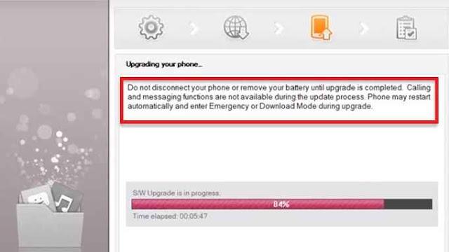 طريقة، تفليش ، هواتف ،LG ،بواسطة ، برنامج ،LG، Flash، Tool، How، to، Install،Flash ، KDZ، Firmware، on، LG، Devices