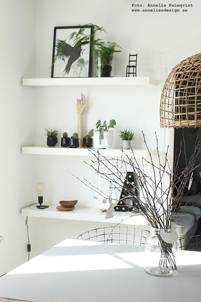 poster, posters, konsttryck, tavla, svartvita tavlor, svart och vitt