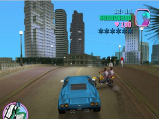 Gta Lyari Express Game Download Free For PC Full Version