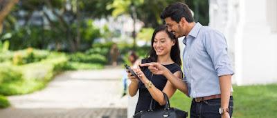 Uber Malaysia Discount Promo Code Weekday