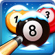Download 8 Ball Pool APK (MOD) For Android Free For Mobiles And Tablets With A Direct Link.