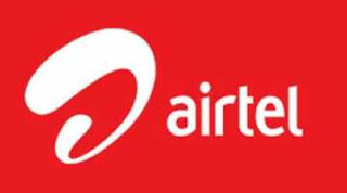airtel-nigeria-data-plans-bundles-ussd-codes