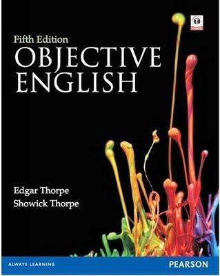 Hari Mohan Prasad English Book Pdf