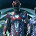 Lionsgate renova registro do site do filme de Power Rangers