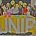 Encontro de equipe pedagógica da UNIP Acrelândia marca inicio do 2° semestre no polo.