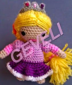 http://gevelipatronesamigurumi1.blogspot.com.es/p/patron-rapunzel-princesa-de-enredados_6221.html