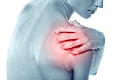 https://chennaiorthopaedics.com/shoulder-pain-treatment/