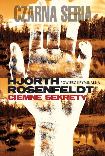 https://woblink.com/e-book,kryminal-i-sensacja-czarna-owca-ciemne-sekrety-hans-rosenfeldt_-michael-hjorth_-alicja-rosenau,26612