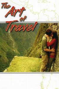 Watch The Art of Travel Online Free in HD