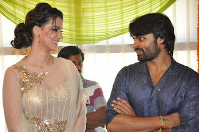 Who-rejected-Sai-Dharam-Tej-s-Love-Proposal--Andhra-Talkies