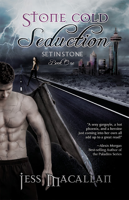 2011 Debut Author Challenge Update - August 16, 2011