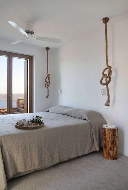 https://www.yatzer.com/pair-summer-houses-syros-greece-block722-architects